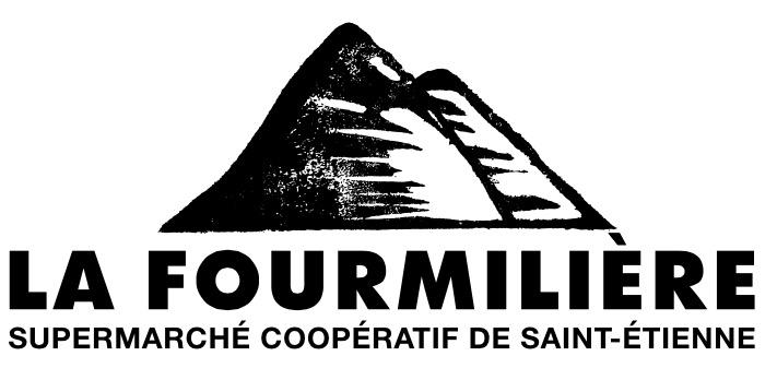 Logo_fourmiliere.jpg